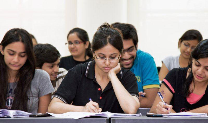 Counseling Process For BHU Begins
