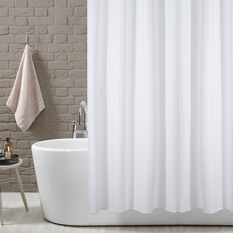 5 Smart Tips To Get Best Shower Curtains To Embellish Your Bathroom