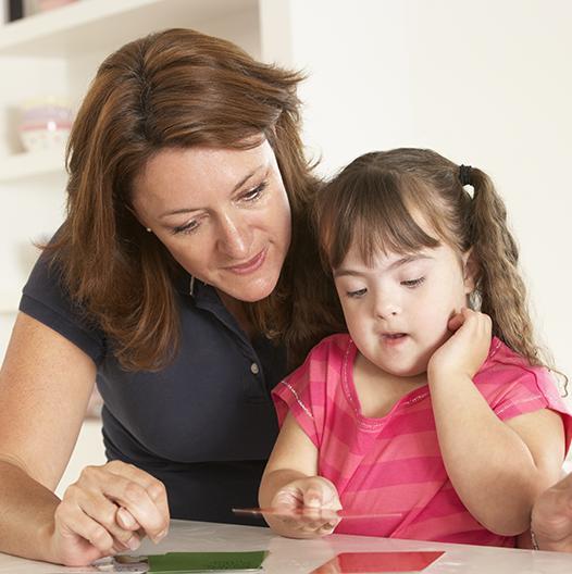 Helping Children Cope With Speech Delay