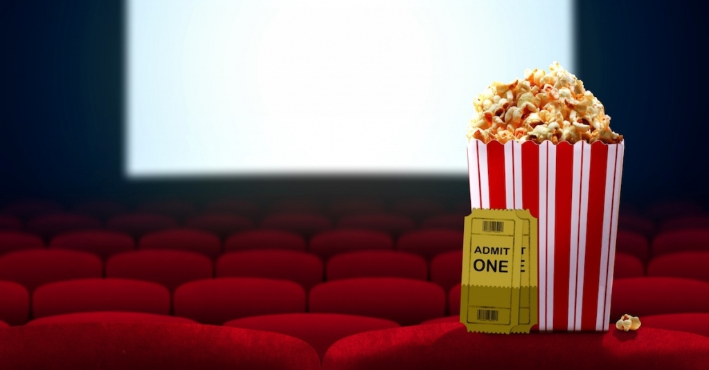 How Movie Reviews Help In Ascertaining The Viewership
