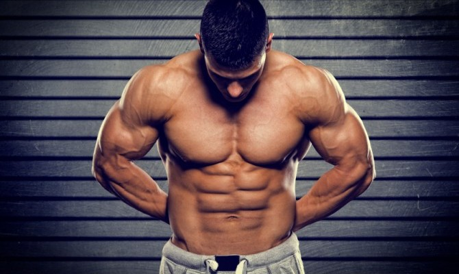 Is Anadrol Available For Sale In The UK Here Legally