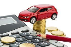 Know The Things That Are Excluded from Vehicle Insurance