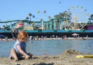 The Joys Of Monterey Summertime Getaways