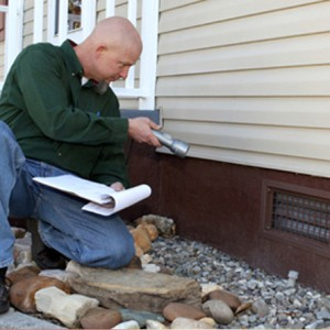 Stabilize Your Home With Professional Foundation Repair