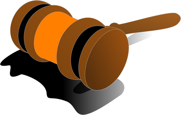 Top 3 Merits To Look For In The Best Trial Lawyer