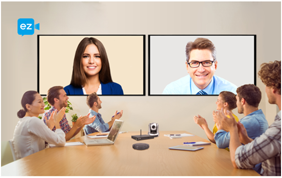7 Best Video Conferencing Tools
