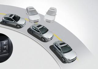 DVLA Check Code Mandatory for Vehicle Hire
