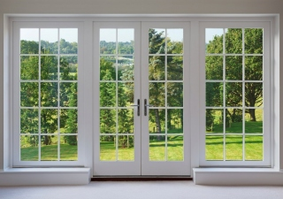 4 Reasons Why You Need French Doors For Your House