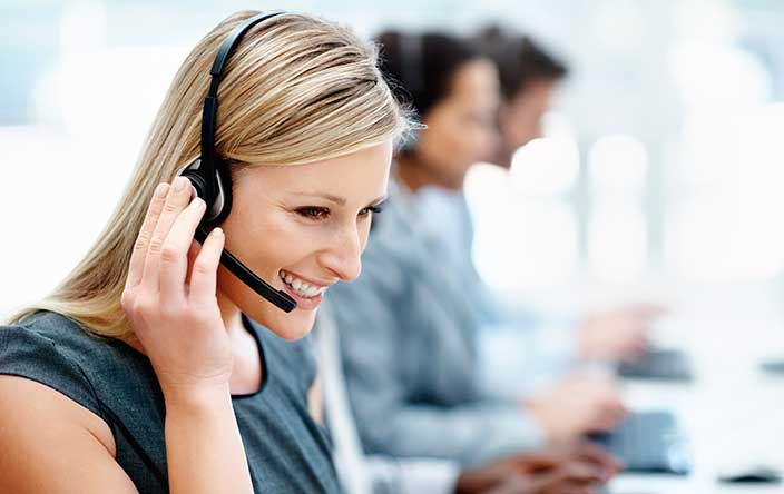 Secrets To Hiring The Best-suited Inbound Call Center For Your Business