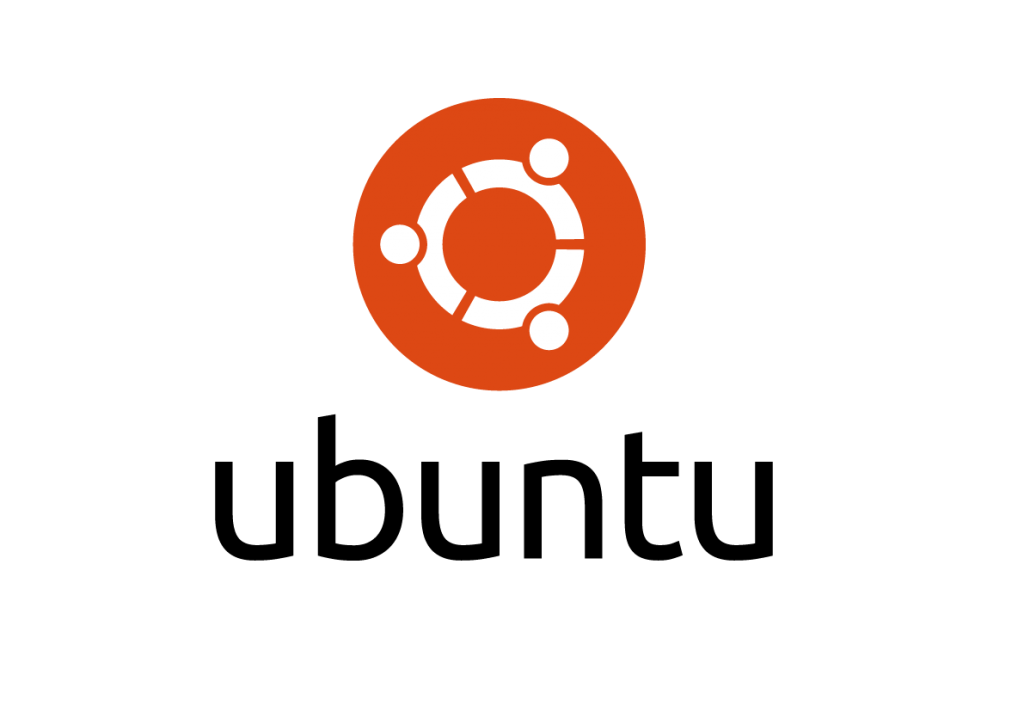 Ubuntu For Mobiles- A Potential Competitor For Android & IOS