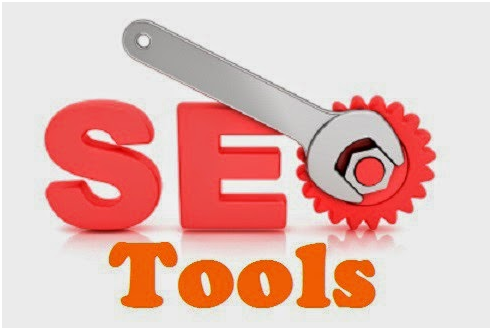 Want To Rank Your Website On Top SERP? Make Sure Your Marketer Use These SEO Tools