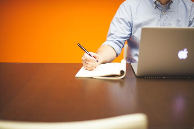 5 Reasons Why Hiring Freelancers Makes Good Business Sense