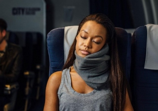 Top 5 Travel Pillows For You