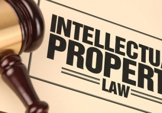 Intellectual Property Attorneys - Who Are They And What Do They Do