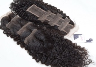 What Makes Remy Hair Different From Virgin Hair