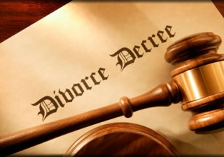 Boca Raton divorce attorney