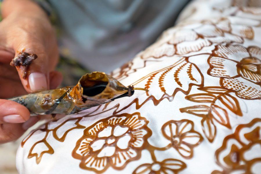 Booming Of Indian Handicraft Industry