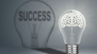 Crucial Mindset Traits Important For Business Success At Home