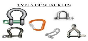 Different+Types+of+Shackles