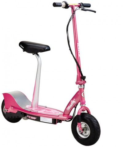Expert Buyer's Guide to Choose Kids Electric Scooters