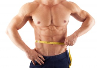 How To Lose Weight Using Clenbuterol Gel