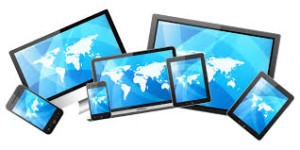 Top 8 Tools To Test The Responsiveness Of A Website