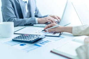 The Business People Seek Great Method To Finance Their Business With Cash Flow Work