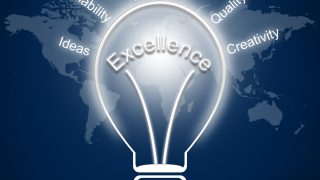 Ways To Evaluate Business Performance Founded On Your Business Strategy