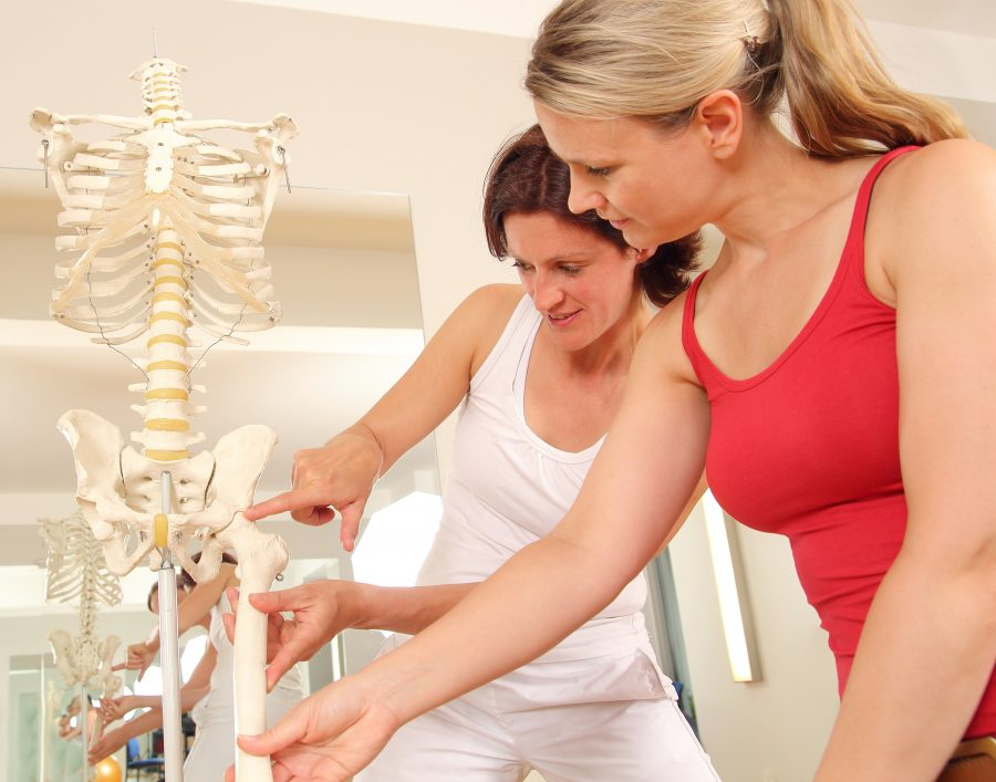 What To Expect During A Hip Replacement Surgery