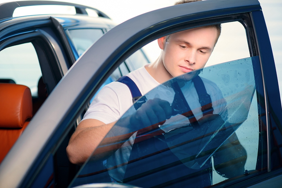 Varieties Of Window Tint You Need To Know