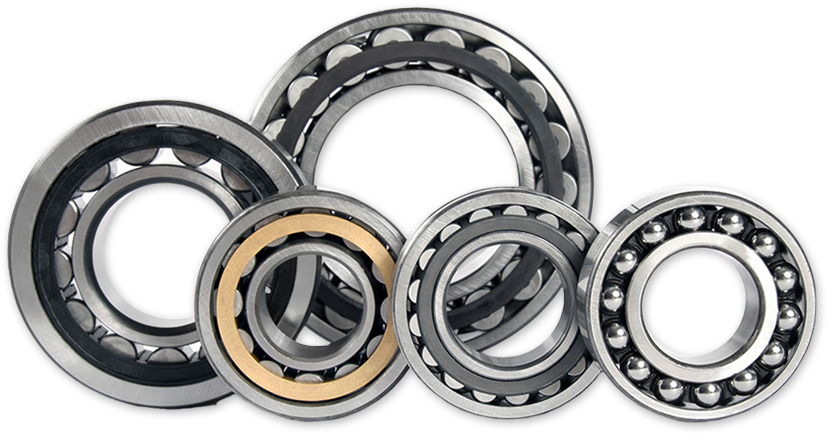 7 Popular Types Of Bearings You Should Know