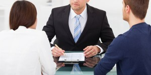 Choosing The Best Personal Injury Lawyer For Yourself