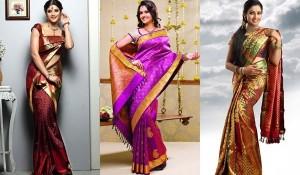 south-indian-wedding-saree