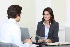 The Ultimate Guide To Researching Company Pre-Interview