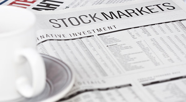 Golden Rules Of Investment In Stock Markets