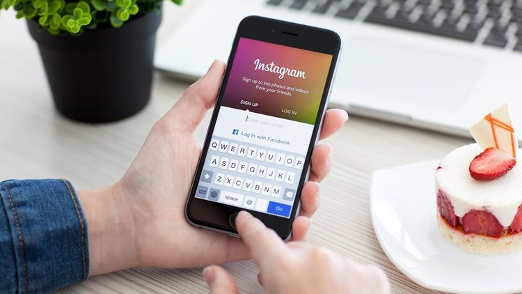 Have A Direct Sales Business? Use Instagram Marketing