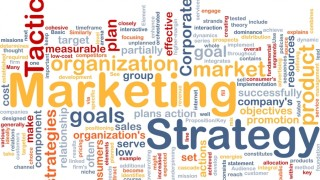 Marketing VS Branding; What's The Difference
