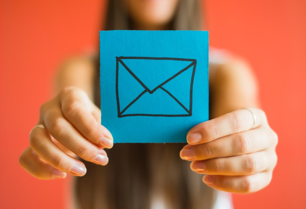 5 Ideal Ways To Boost Your Business With Email Marketing