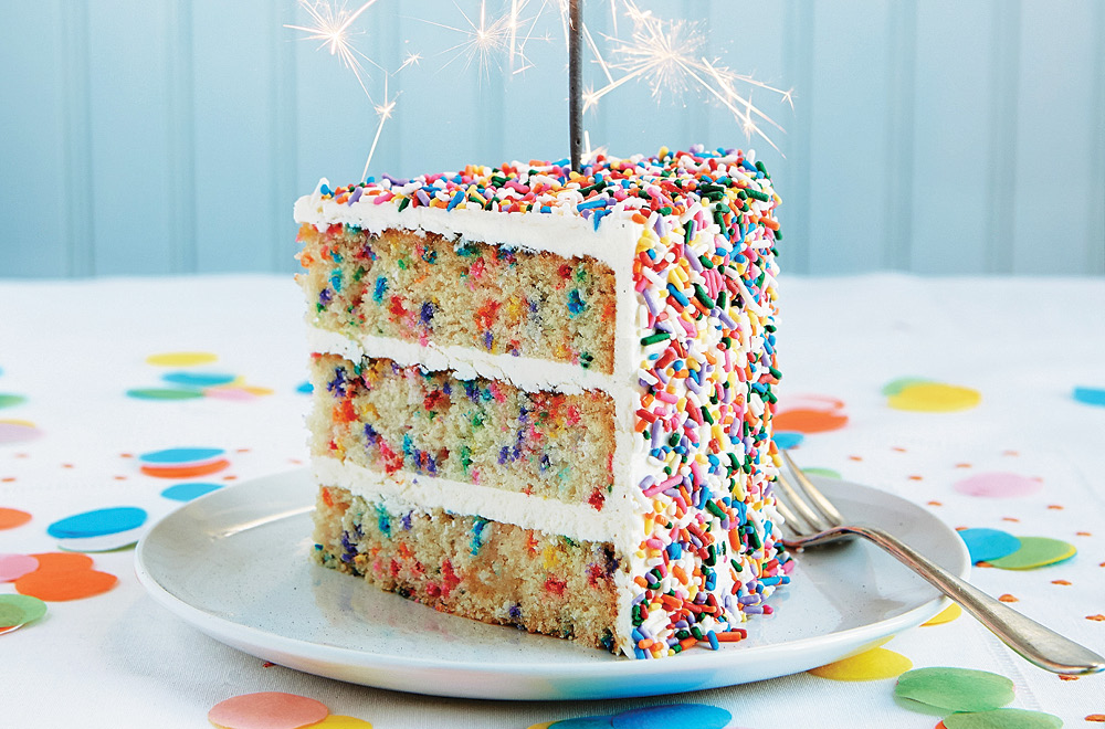 Celebrate Any Occasion With Some Of The Best Ideas Of Cakes
