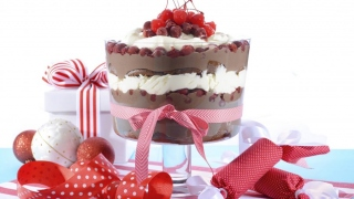 It Is Time To Celebrate Birthdays With Scrumptious Cakes