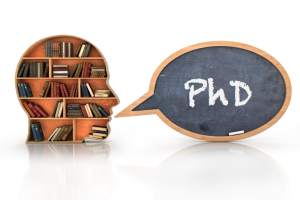 Save Your Time Tricks Of PhD Productivity Strategy