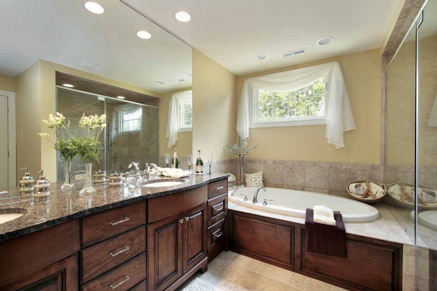 Things To Know Before Renovating A Bathroom: Needing The Needful