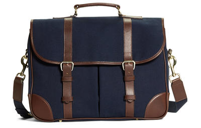 Messenger Bags or Backpack- The Perfect Option For Men