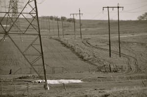 What Does A Landowner Need To Know About Texas Eminent Law