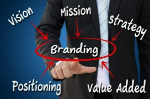 Take Action- Build A Successful Brand Strategy