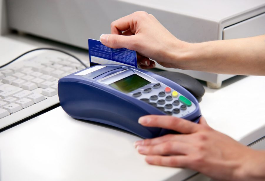 The Ultimate Guide To Understanding Your Merchant Account Statement