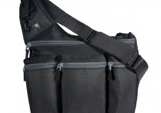 5 Things To Consider Before Buying A Messenger Bag