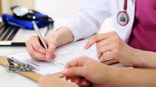 5 Necessities To Starting A Medical Practice