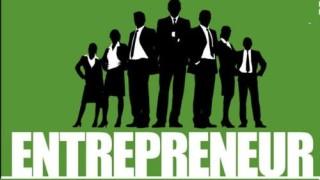 3 Easy Business Ideas For Budding Entrepreneurs