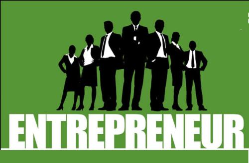 3 Easy Business Ideas For Budding Entrepreneurs